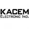 Kacem Electronic Industry